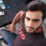 kahramany17's profile photo