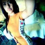 claudiahemosa's profile photo
