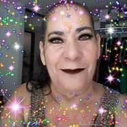 carmenc304's profile photo