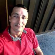 flavioc251's profile photo