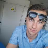 delanoprovost's profile photo