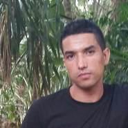 imadi768's profile photo