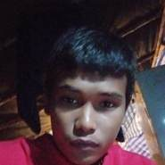 user_srb35482's profile photo
