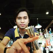 TaufikJR's profile photo