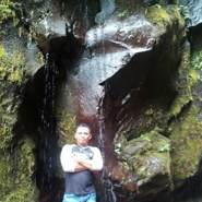 denisa299's profile photo