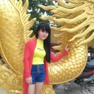 user_rmd27's profile photo