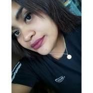 Bridgith31's profile photo