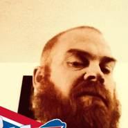 tjd154's profile photo