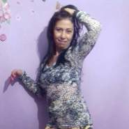 marilenec34's profile photo