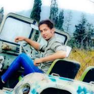 mohammadg196's profile photo