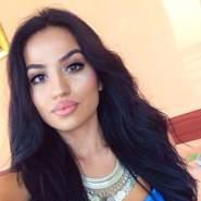 laura_mrsic's profile photo