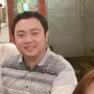 saktiono's profile photo