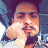 abdulq375's profile photo