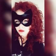 ecemnaz23's profile photo