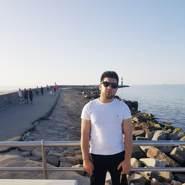 judiz729's profile photo