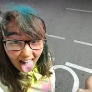 izaskune6's profile photo