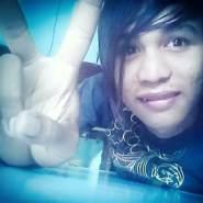 belajars7's profile photo