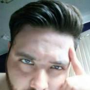 Gesu_manuelko's profile photo