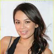 laine817's profile photo
