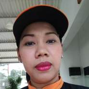 jujuj291's profile photo