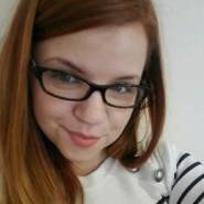 lynettemcneil's profile photo