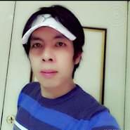 user_zsig512's profile photo
