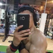 mpt921's profile photo