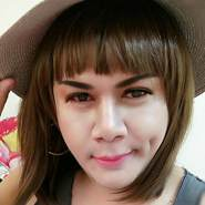 aeka_san1986's profile photo