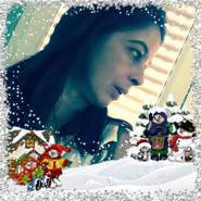 carmelab4's profile photo