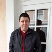 gaborm38's profile photo
