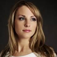 anna_bella12's profile photo
