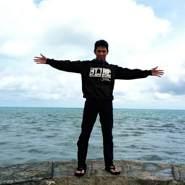 heruhanafie04's profile photo