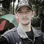 linggo01's profile photo