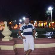 juang61416's profile photo