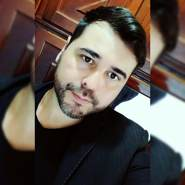 giovanimoraes's profile photo