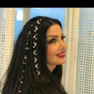 haniyeh13's profile photo