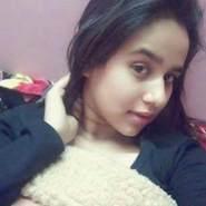 raka452's profile photo