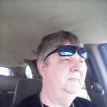davidn800_Illinois_Single_Male