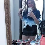 mariar2214's profile photo
