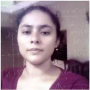 marinavela5659's profile photo