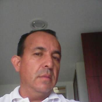 guillermomora0426_Valle Del Cauca_Alleenstaand_Man