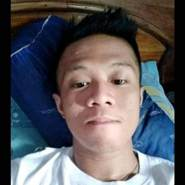 imam708's profile photo