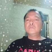 user_lermf807's profile photo