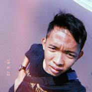 dinas470's profile photo