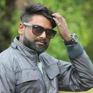 sameerred's profile photo