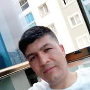 soner1234_2's profile photo