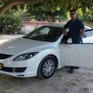 hasana2471's profile photo