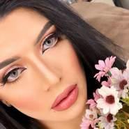 rahmaj16's profile photo
