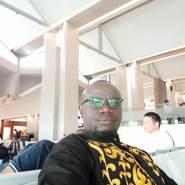 gdoukrounazie's profile photo