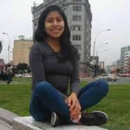 yanli345's profile photo